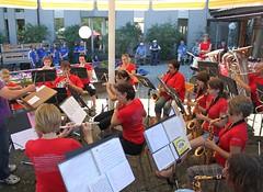 2010 06 Matinee-Konzert