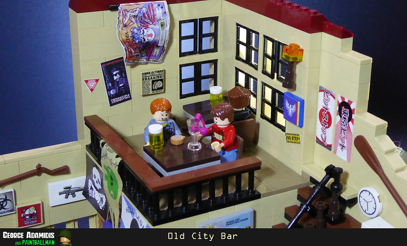 [Great Brick War] - Old City Bar 32231761377_dfb0a68115_c