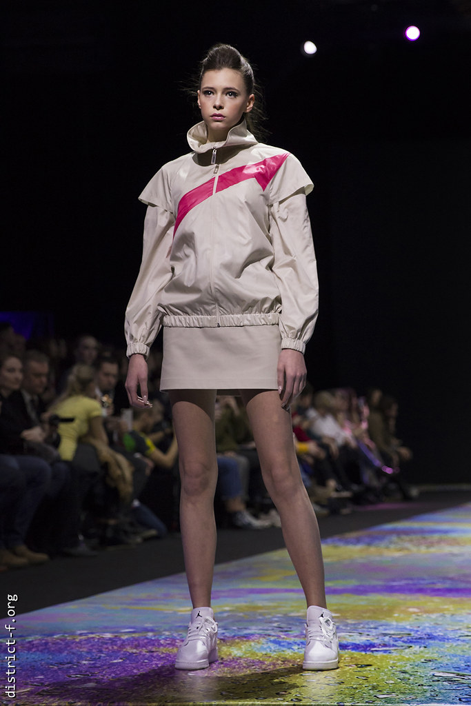 DISTRICT F — MOSCOW FASHION WEEK — SHIVEY rtyf
