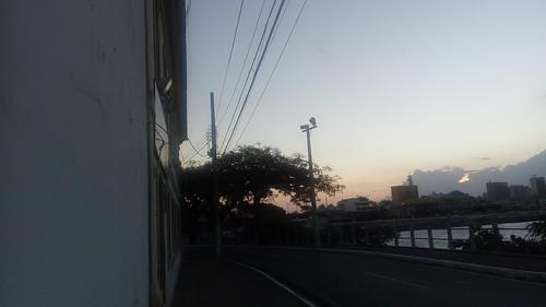 20190116_193346