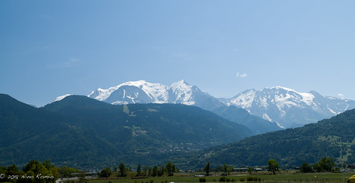 2018 08 - Mont Blanc-1050624