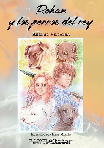 Autores Alberto Santos XIII SCYMCYL