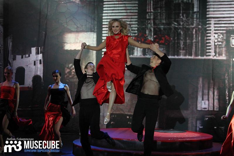opera_tango_maria_de_buenos_aires-009