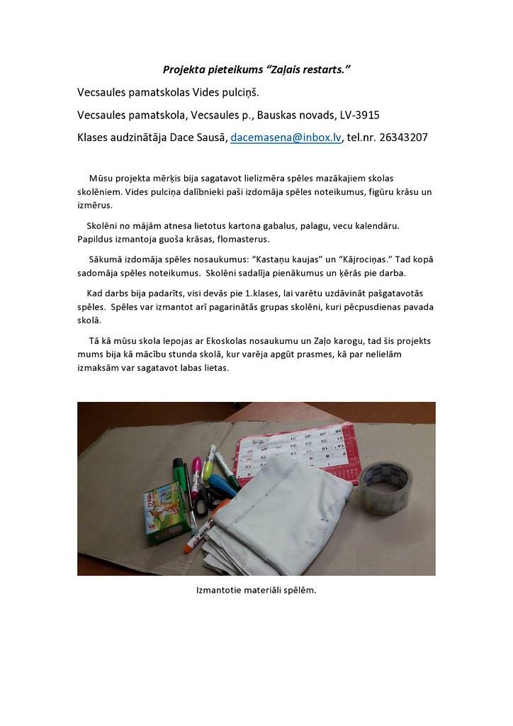 Projekta pieteikums 1-page0001