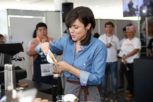 MarthaGrill barista1
