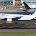 9H-AEJ  -  Airbus A319-112  -  Air Malta  -  LHR/EGLL 11-2-19