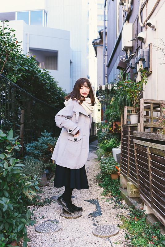 20190119_mimi_077