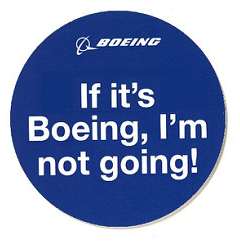 Boeing Finally Grounds All Remaining 737 Max 8 Planes