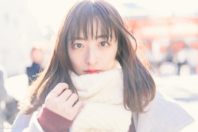 20190119_mimi_172