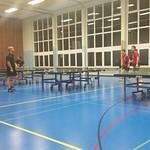 Schweizer Cup 2019