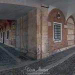 Reservar hotel en Torrejon De Velasco