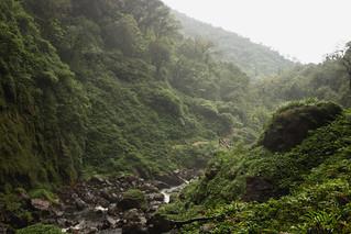 Rota das Cachoeiras