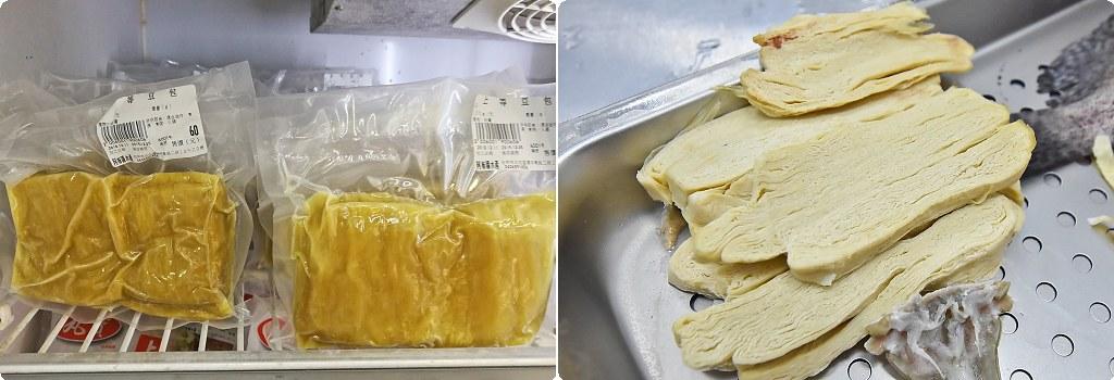 阿布潘水產 海鮮市場 台中海鮮 批發 龍蝦07
