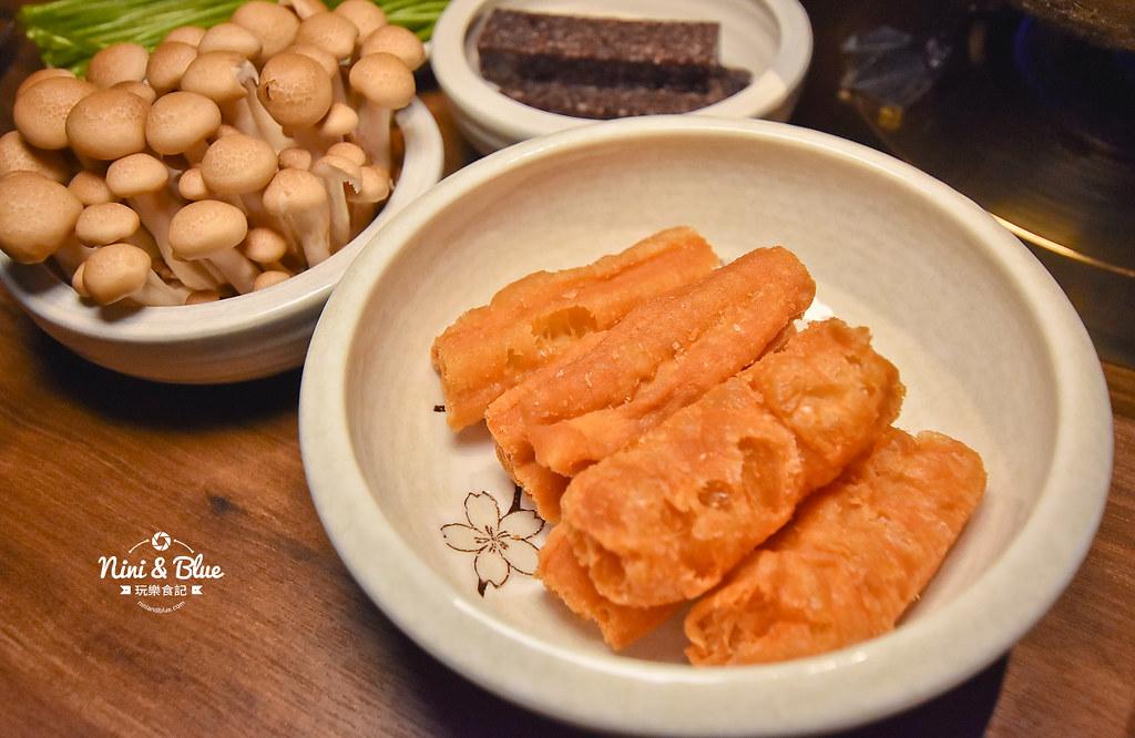 老常在麻辣鍋.輕井澤火鍋.公益路美食13