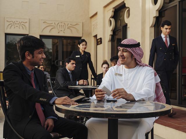 DSCF5779 by Waleed Shah