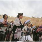 HILA SHILONI (63)