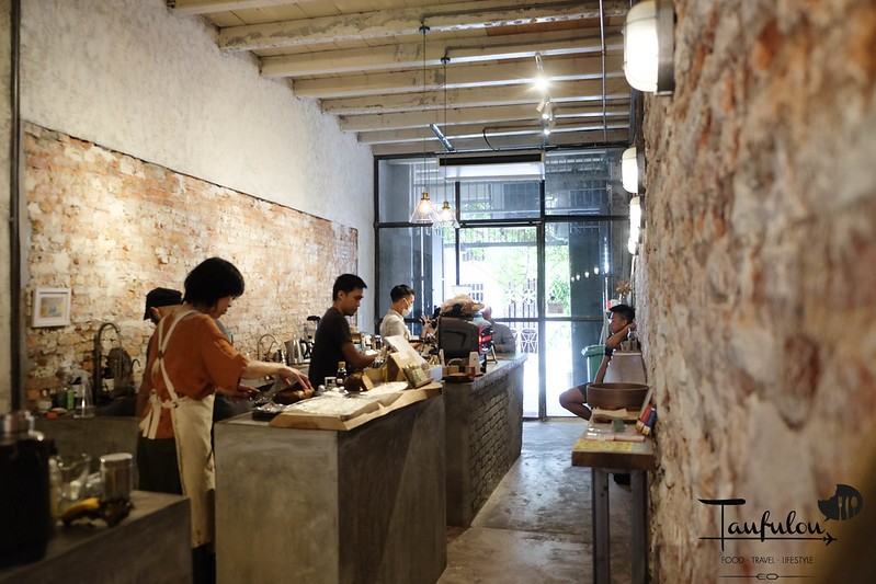 Ome by Spacebar Coffee (11)