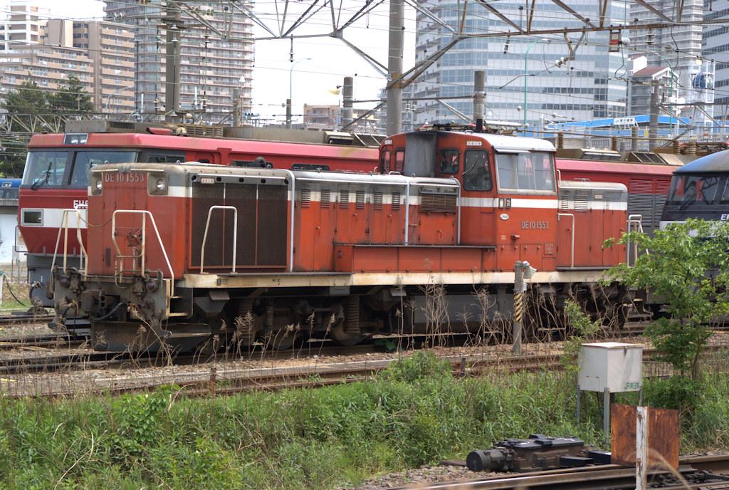DSC02782 -1
