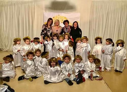 recita natale san nicola putignano (1)