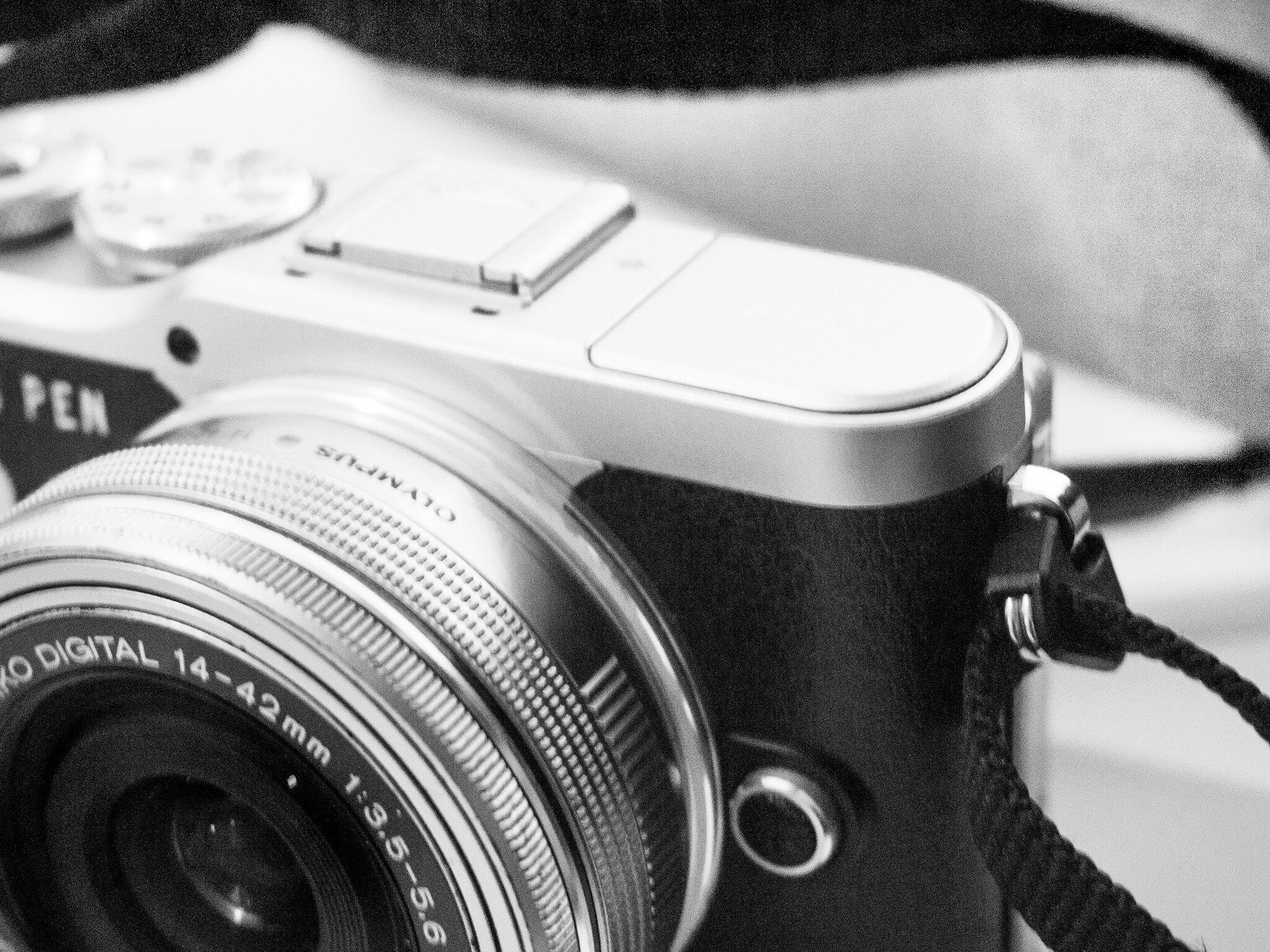 kamera_valokuvaus_opiskelu6