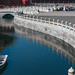 <p><a href=&quot;http://www.flickr.com/people/iksiukasan/&quot;>A. Aleksandravičius</a> posted a photo:</p>&#xA;&#xA;<p><a href=&quot;http://www.flickr.com/photos/iksiukasan/45853001345/&quot; title=&quot;Forbidden city, Beijing, China&quot;><img src=&quot;http://farm8.staticflickr.com/7844/45853001345_9546b7a3ed_m.jpg&quot; width=&quot;240&quot; height=&quot;160&quot; alt=&quot;Forbidden city, Beijing, China&quot; /></a></p>&#xA;&#xA;<p><strong><a href=&quot;http://www.afoto.eu/&quot; rel=&quot;noreferrer nofollow&quot;>Portfolio</a> | <a href=&quot;http://www.facebook.com/afoto.eu?v=wall&amp;amp;ref=ts&quot; rel=&quot;noreferrer nofollow&quot;>Facebook</a> | <a href=&quot;http://twitter.com/NejauNet&quot; rel=&quot;noreferrer nofollow&quot;>Twitter</a> | <a href=&quot;http://www.gettyimages.com/search/2/image?assettype=image&amp;amp;artist=aleksandravicius&amp;amp;sort=best&amp;amp;excludenudity=true&quot; rel=&quot;noreferrer nofollow&quot;>Getty Images</a> | <a href=&quot;http://instagram.com/afotoeu&quot; rel=&quot;noreferrer nofollow&quot;>Instagram</a> </strong></p>