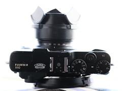 DSCF6529
