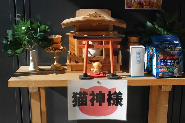 shimotsukedaishi017
