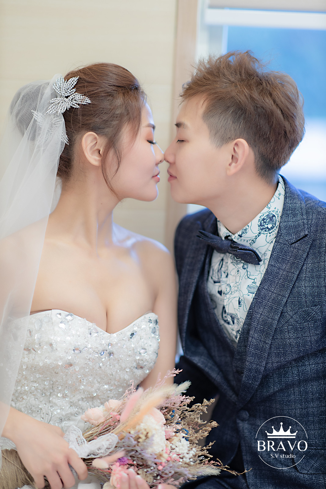 wedding (104)
