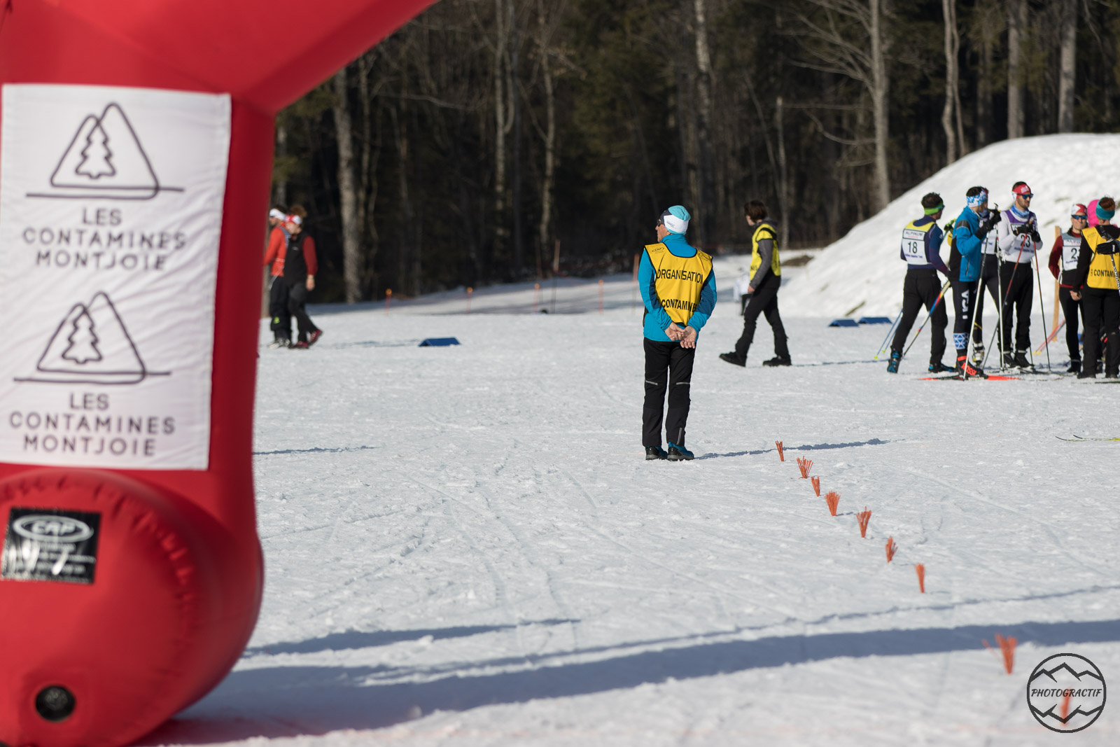 Biathlon Alpinum Les Contamines 2019 (76)