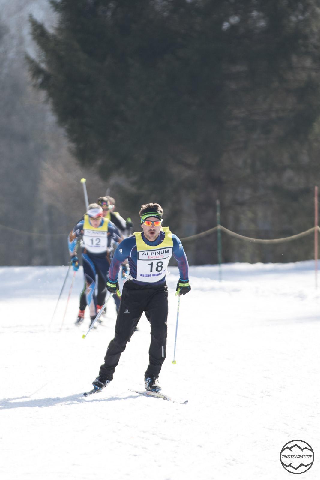 Biathlon Alpinum Les Contamines 2019 (55)