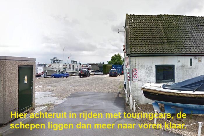 VinkeveenRondvaart-21