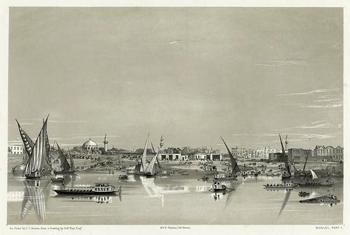 Bulak-1840