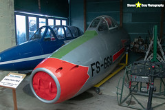 19572-FS-669---51-9572---French-Air-Force---Republic-F-84E-Thunderjet---Savigny-les-Beaune---181011---Steven-Gray---IMG_5882-watermarked