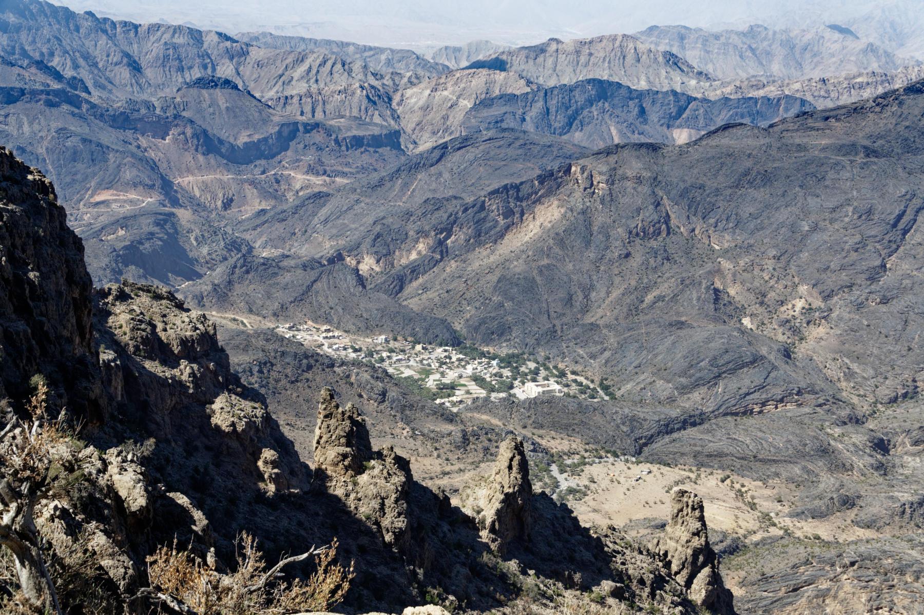 Al Hajir