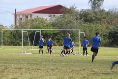 Guadeloupe - ESI v CSM - 73 of 413