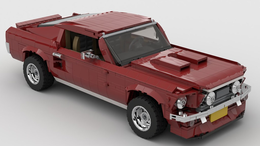 10265 dark red