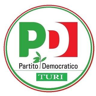 Logo PD 2018