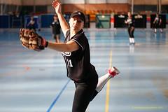 D_019_Black-Rickers-Baseball-Softball-Club_24022019