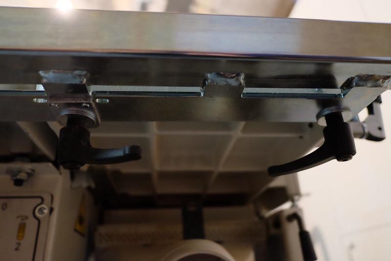 Minimax Lab 300 46503241735_5aef085aca_c