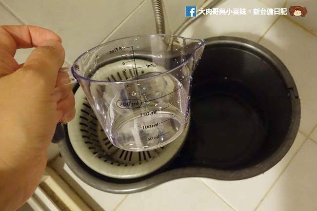 淨毒五郎 30倍次氯酸濃縮除菌液 居家環境消毒 還原水 (10)