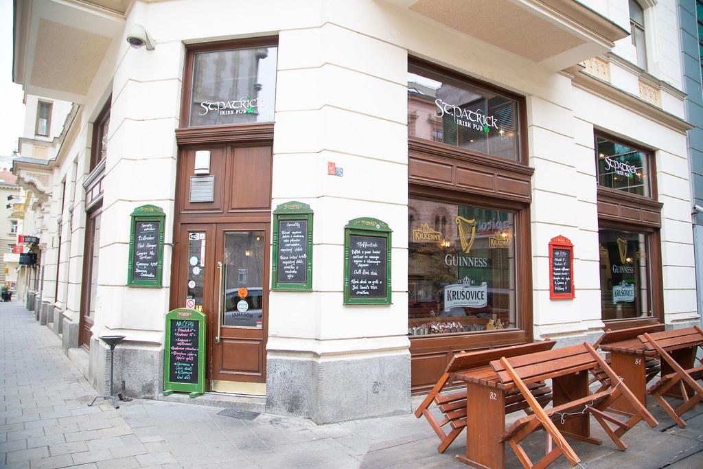 czech_brno_travel-72