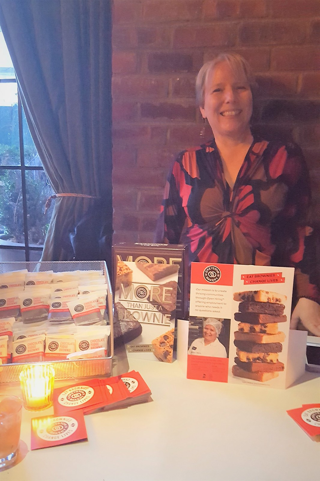10th Annual Edible Good Spirits with Edible Manhattan (12)