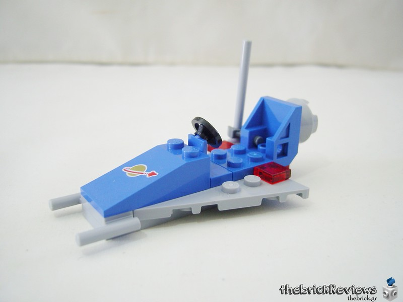 ThebrickReview: 70841 Benny's Space Squad 46559370564_80eeb0ce37_c