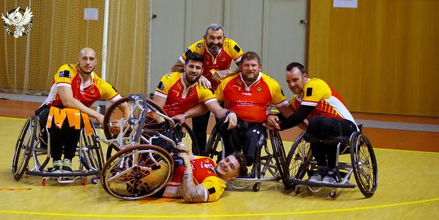 Aingirak Euskadi Dragons Catalans 46572336855