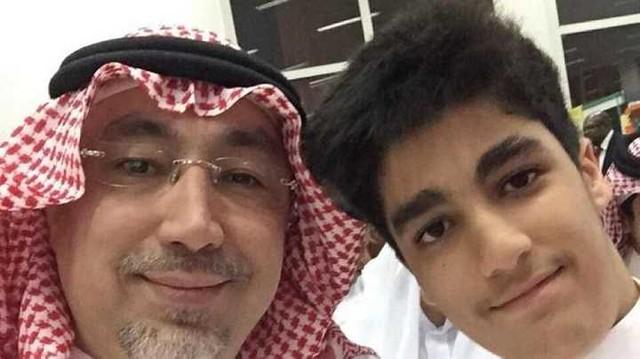 2826 4 Adventures of being a 'DAD' in Saudi Arabia 01