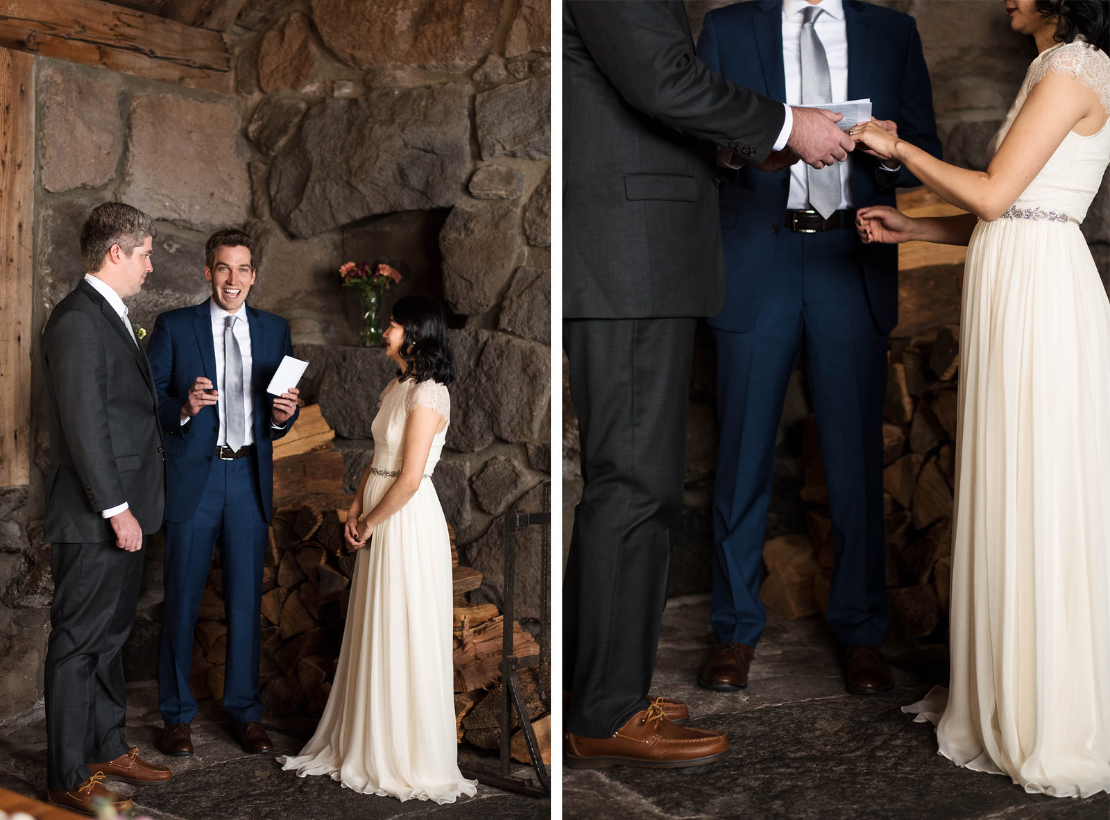 silcox-hut-wedding-ceremony-photographer-mthood