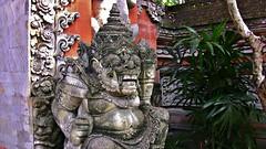 INDONESIEN ,  Bali
