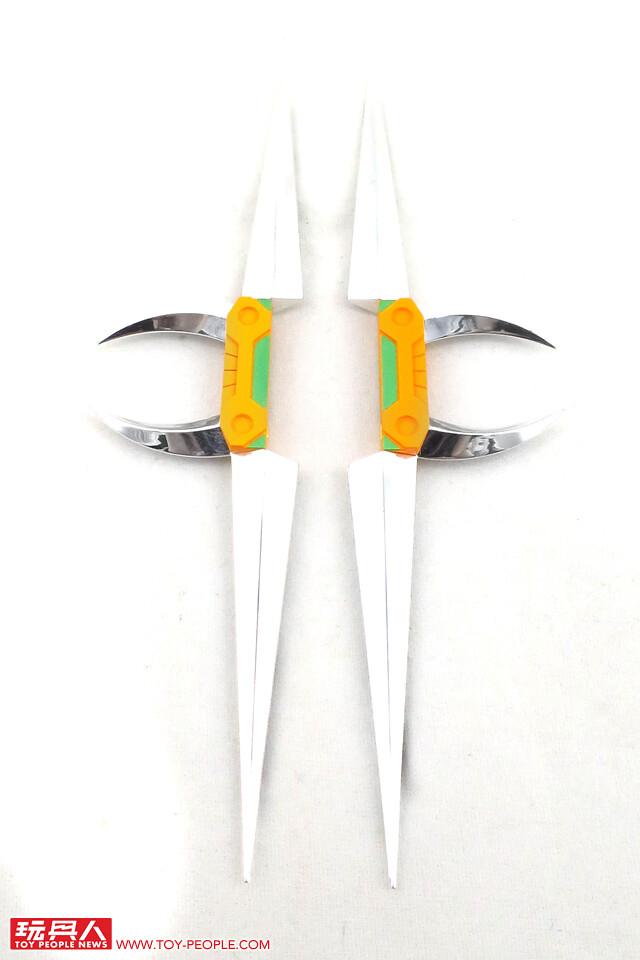 必殺!烈風正拳!超合金魂 GX-83《鬥將戴摩斯》鬥將戴摩斯 F.A.(闘将ダイモス)開箱報告