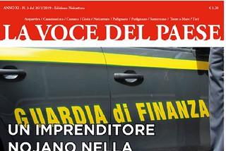Noicattaro. copertina 3 front