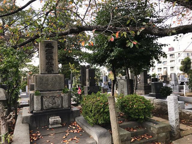 830-Japan-Tokyo